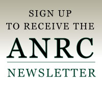 Sign up for the ANRC newsletter